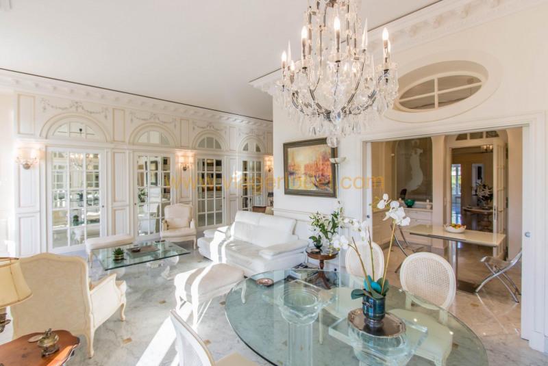 Viager appartement Beaulieu-sur-mer 800000€ - Photo 4