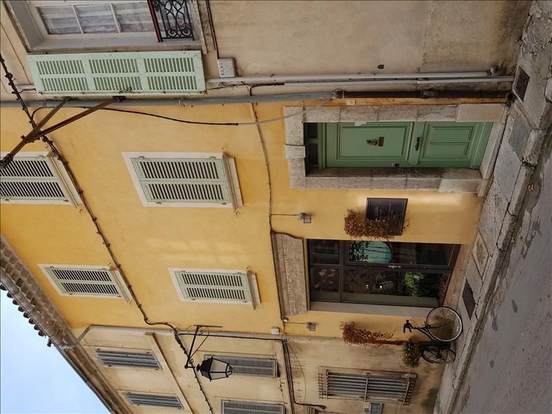 Sale apartment La cadiere d'azur 189000€ - Picture 2
