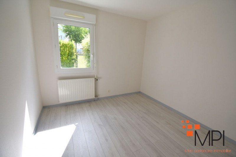 Sale apartment Mordelles 161 975€ - Picture 6