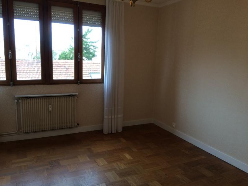Location appartement Avignon 900€ CC - Photo 10