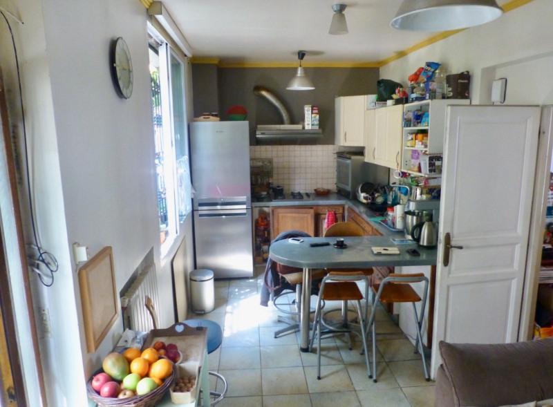 Vente maison / villa Ivry-sur-seine 615000€ - Photo 5