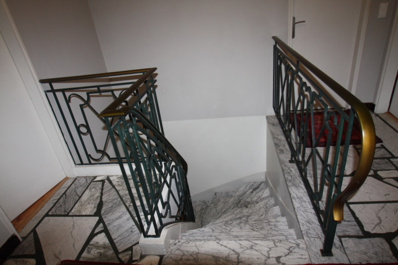 Vente maison / villa Arcachon 570000€ - Photo 6