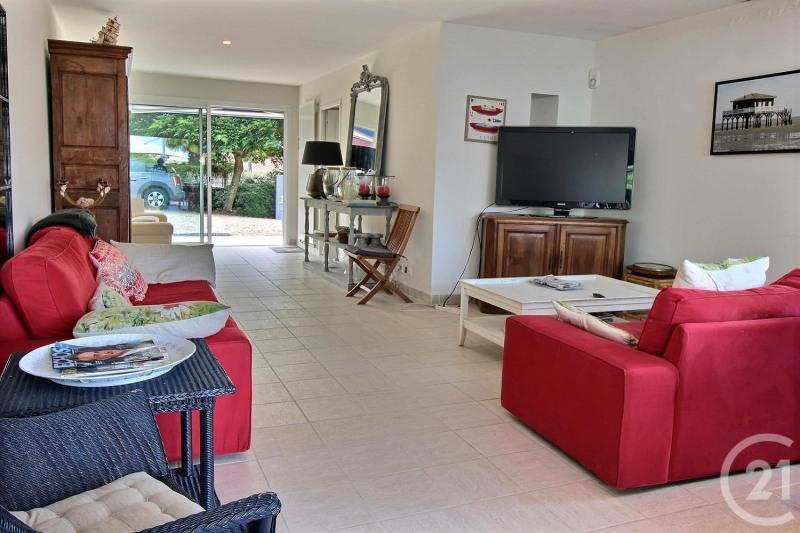 Deluxe sale house / villa Arcachon 1207500€ - Picture 5