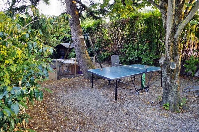 Vente maison / villa Mours-saint-eusèbe 295000€ - Photo 2