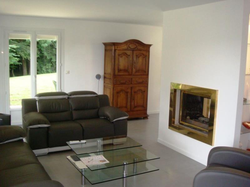 Deluxe sale house / villa Lyon 2ème 720000€ - Picture 2