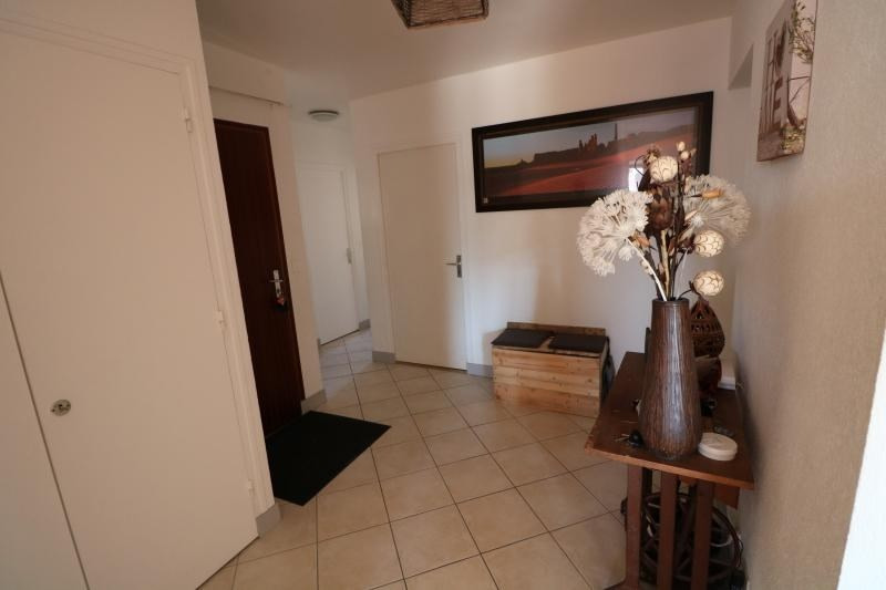 Sale apartment Bonneville 258000€ - Picture 8