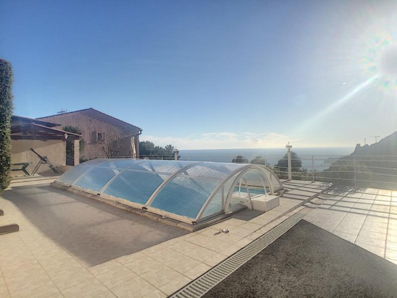 Vente maison / villa Roquebrune-cap-martin 1280000€ - Photo 3