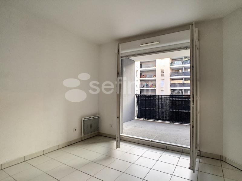 Location appartement Marseille 10ème 750€ CC - Photo 8