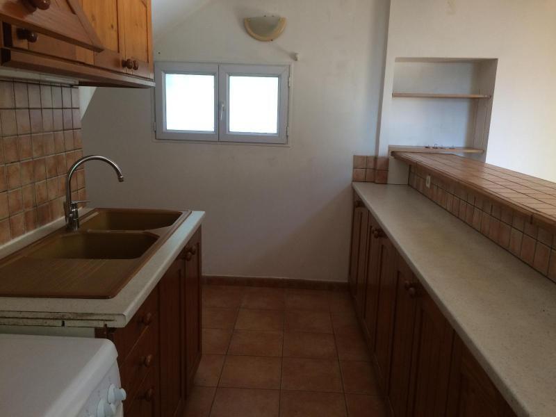 Location appartement Eguilles 995€ CC - Photo 7