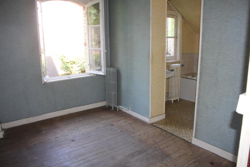 Vente de prestige maison / villa Le touquet paris plage 840000€ - Photo 11
