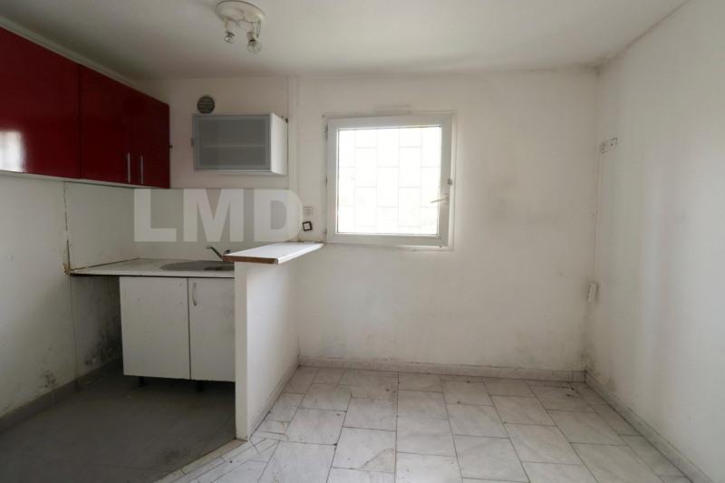 Produit d'investissement appartement Vitrolles 54000€ - Photo 3