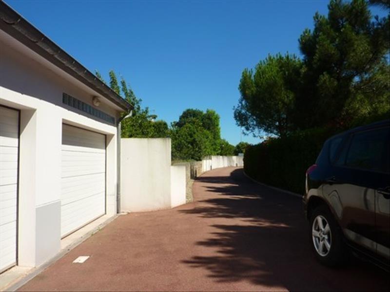 Deluxe sale house / villa - 709920€ - Picture 3