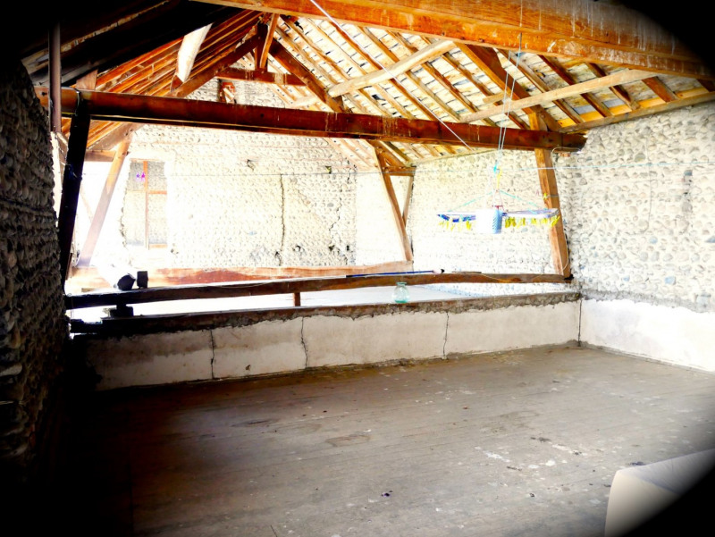 Sale house / villa Tarbes 358800€ - Picture 9
