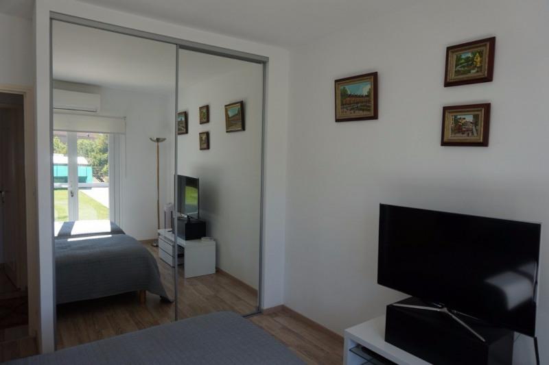 Deluxe sale house / villa Peri 580000€ - Picture 10