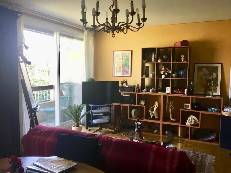 Sale apartment Pau 133000€ - Picture 2