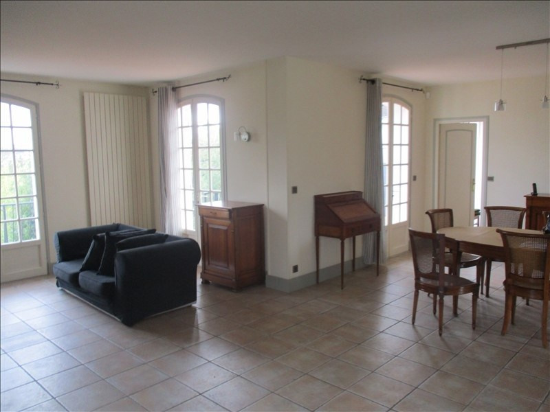 Vente maison / villa Niort 269 600€ - Photo 2