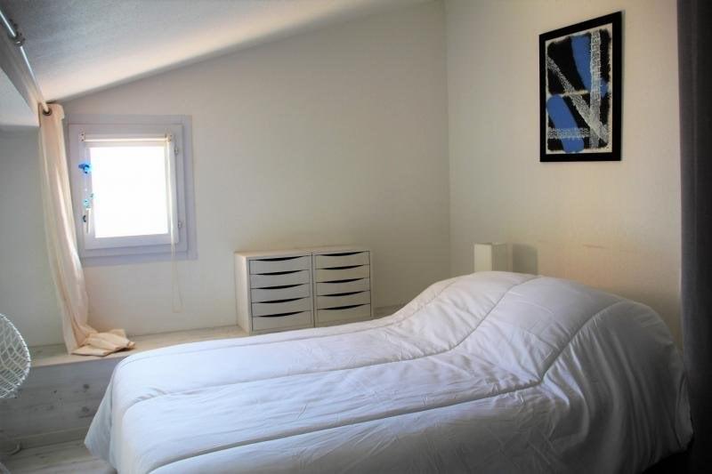 Venta  apartamento Collioure 415000€ - Fotografía 8