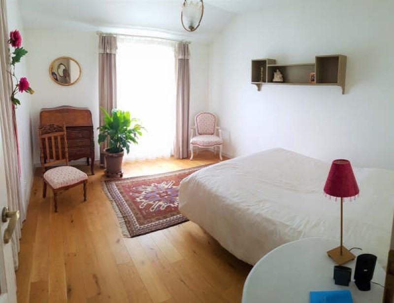 Vente maison / villa Montélimar 205000€ - Photo 3