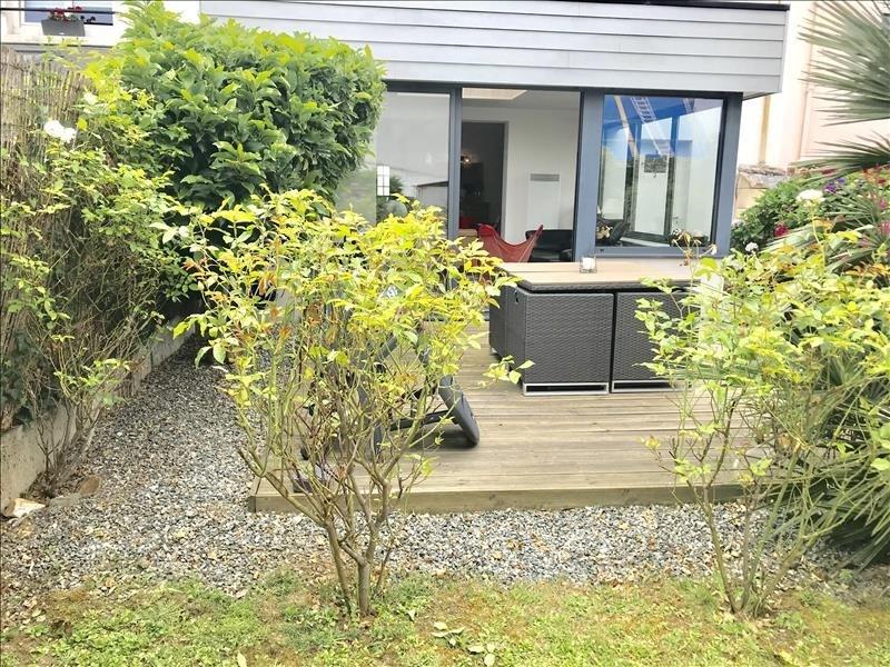 Sale house / villa St brieuc 174800€ - Picture 1