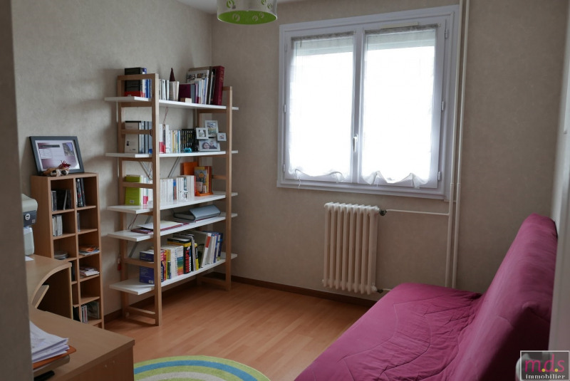 Rental apartment Toulouse 790€ CC - Picture 5