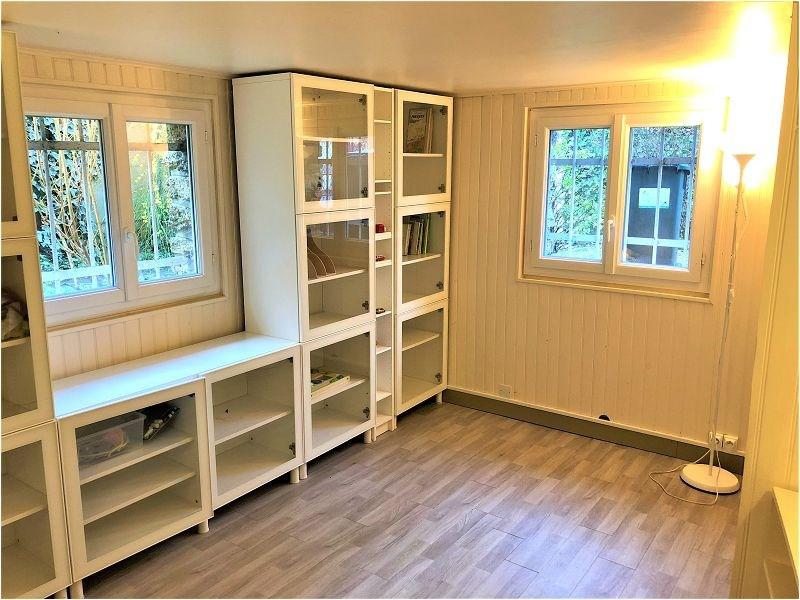 Sale house / villa Draveil 415000€ - Picture 4
