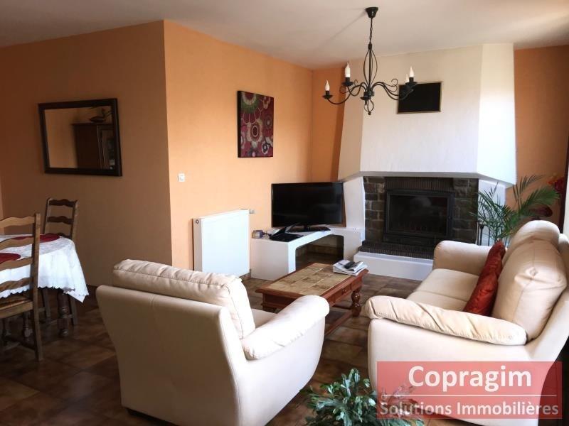 Sale house / villa Montereau fault yonne 190400€ - Picture 1