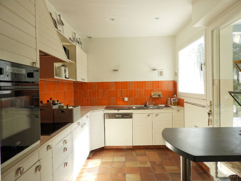 Deluxe sale house / villa Saint palais sur mer 780000€ - Picture 7