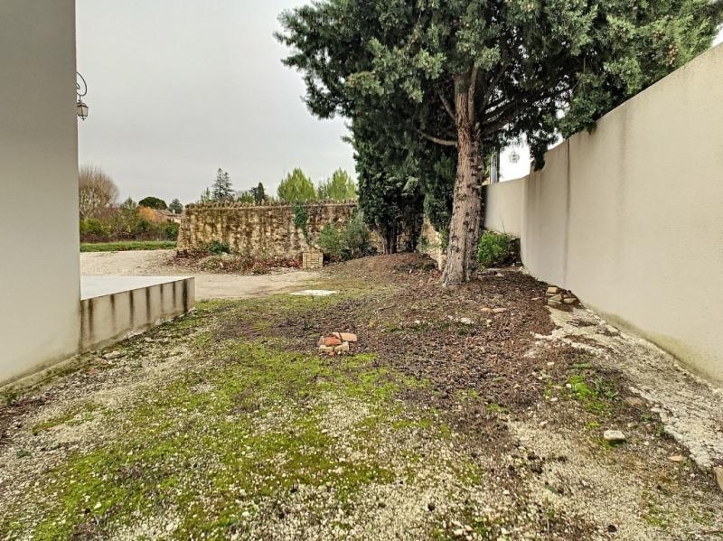Vente maison / villa Saint didier 229000€ - Photo 2