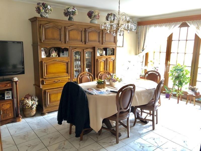 Vendita casa Houilles 550000€ - Fotografia 3