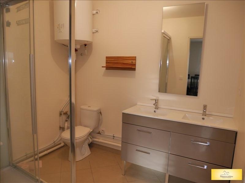 Vendita appartamento Buchelay 169000€ - Fotografia 4