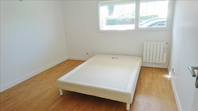 Vente appartement Nanterre 630 000€ - Photo 4