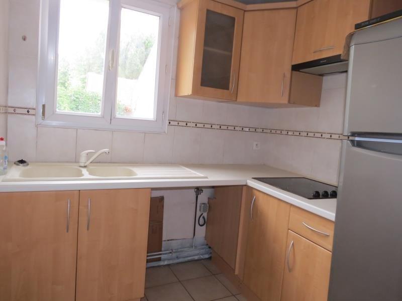 Vente appartement St leu la foret 97000€ - Photo 3