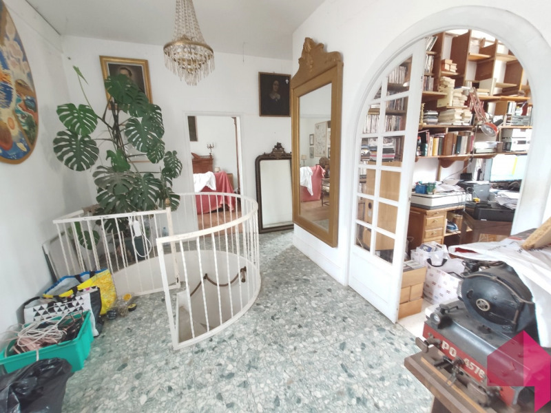 Vente maison / villa Gragnague 315 000€ - Photo 3