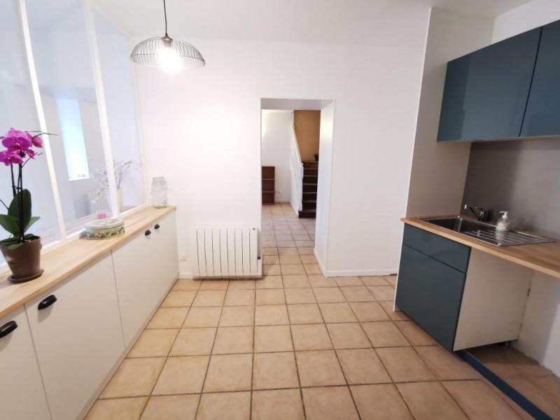 Vente maison / villa Magny en vexin 209000€ - Photo 3