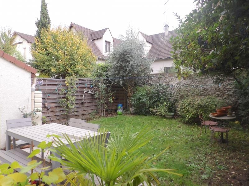 Vente maison / villa Noisy le grand 499 000€ - Photo 8