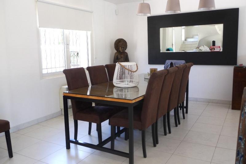 Vente de prestige maison / villa Grimaud 1090000€ - Photo 14
