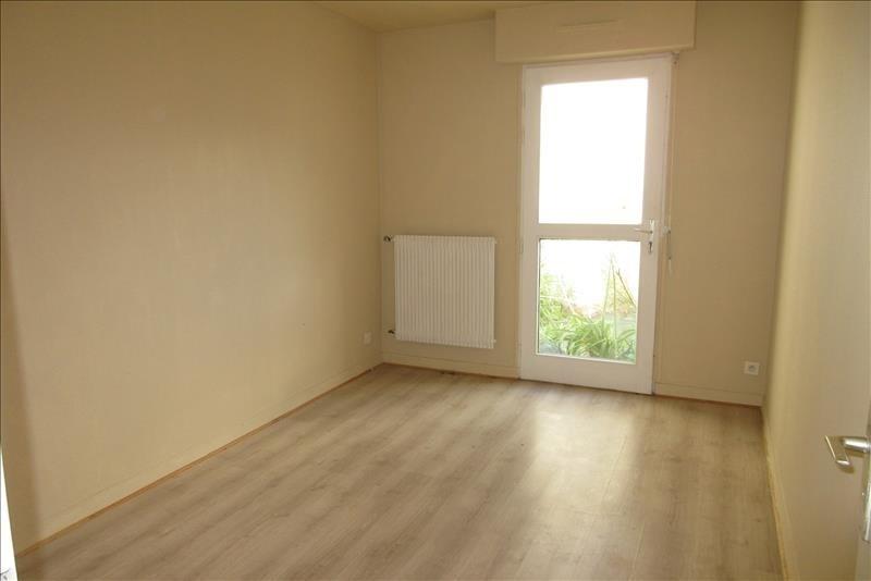 Vente appartement Audierne 69550€ - Photo 7