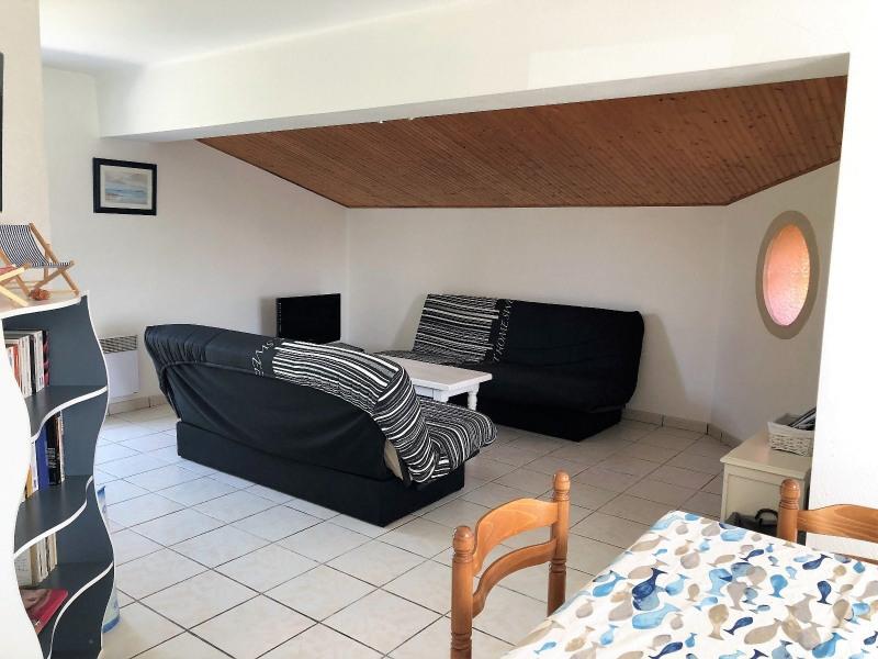 Sale house / villa Chateau d olonne 253000€ - Picture 4