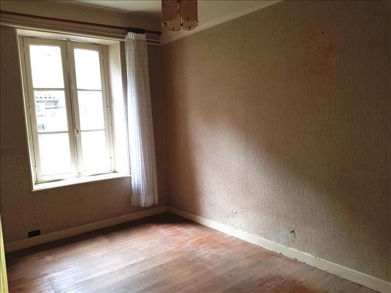Sale apartment Centre ville de mazamet 45 000€ - Picture 6
