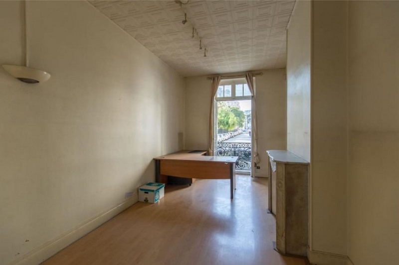 Deluxe sale apartment Nice 885 000€ - Picture 5