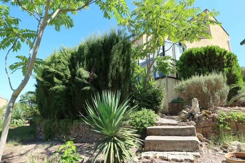 Sale house / villa Roquebrune sur argens 255000€ - Picture 2