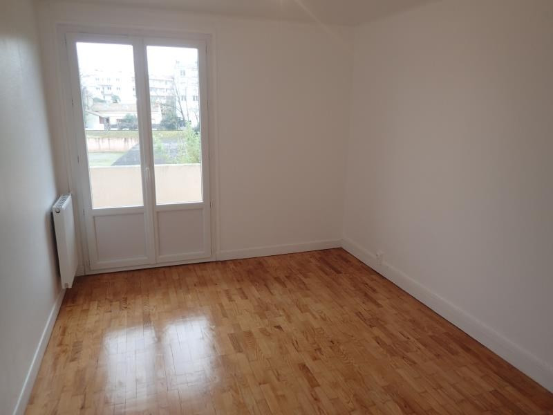 Location appartement Toulouse 780€ CC - Photo 4