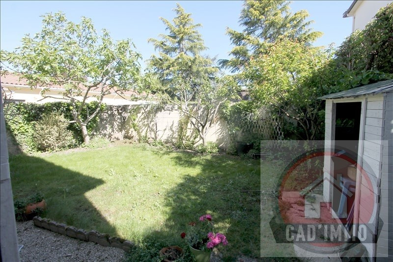 Vente maison / villa Bergerac 129000€ - Photo 6