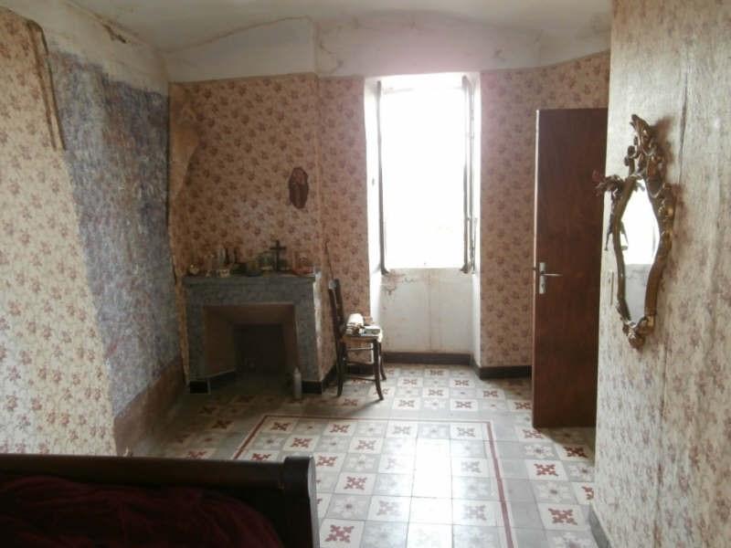 Verkoop  huis Ruoms 141000€ - Foto 9