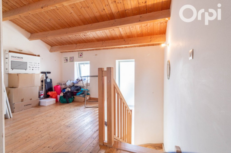 Vente maison / villa Marennes 107400€ - Photo 7