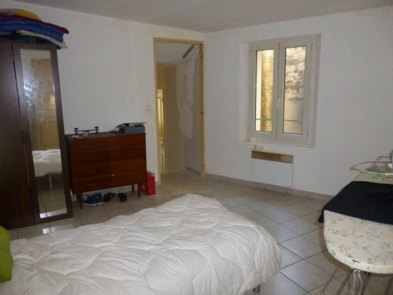 Location appartement Entraigues sur la sorgue 490€ CC - Photo 6