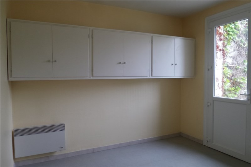 Locação apartamento Caen 389€ CC - Fotografia 4