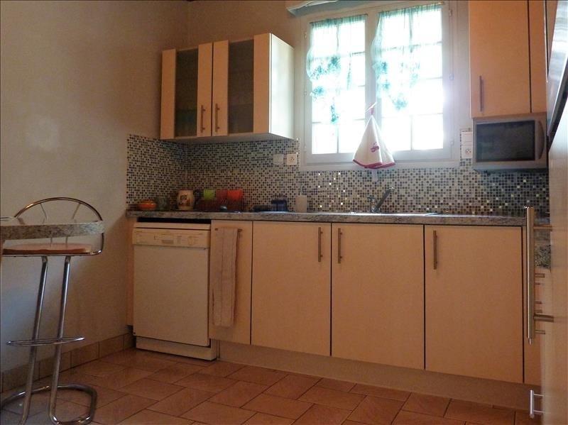 Vente maison / villa Dolus d oleron 324400€ - Photo 12