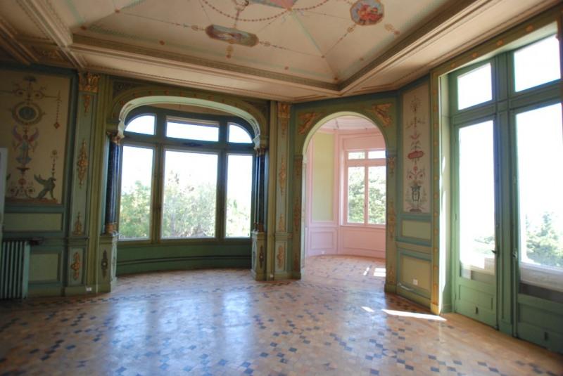 Vente de prestige appartement Nice 1380000€ - Photo 5