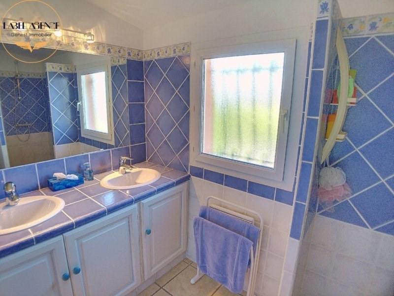 Vente maison / villa Ste maxime 709000€ - Photo 11